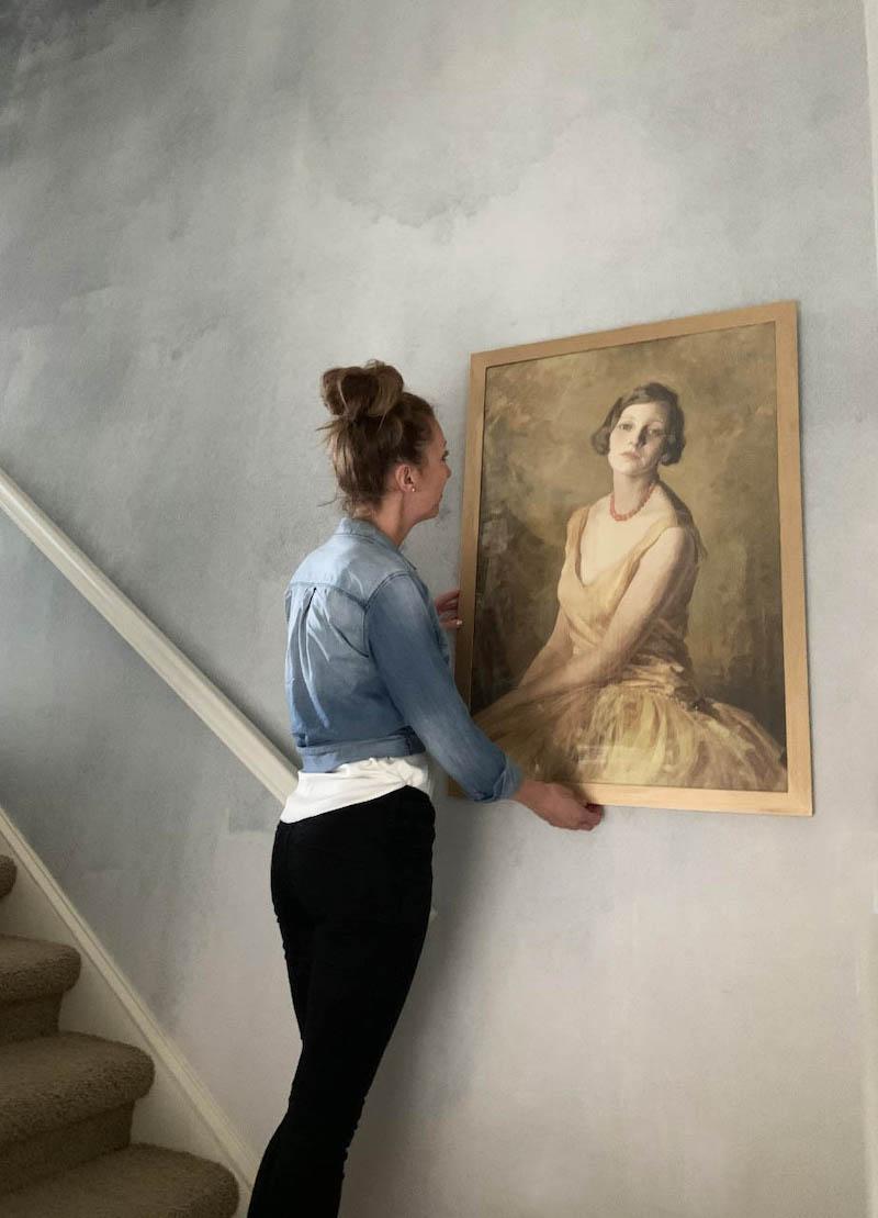 Online Source for Wallpaper & Wall Murals