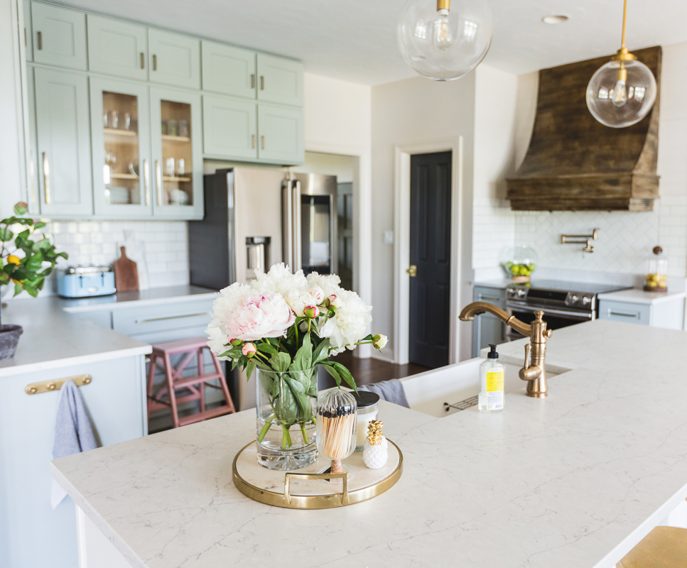 Home Decor Project Ideas